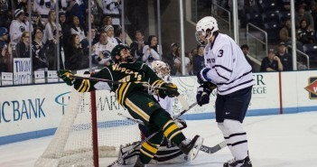 Ice Hockey_Northern Michigan_THON_Morton Lin-7553