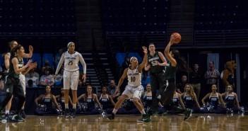Lady Lions Basketball vs. Michigan State_Morton Lin-8123