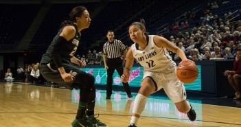 Lady Lions Basketball vs. Michigan State_Morton Lin-8330
