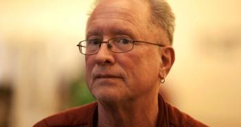 Bill Ayers