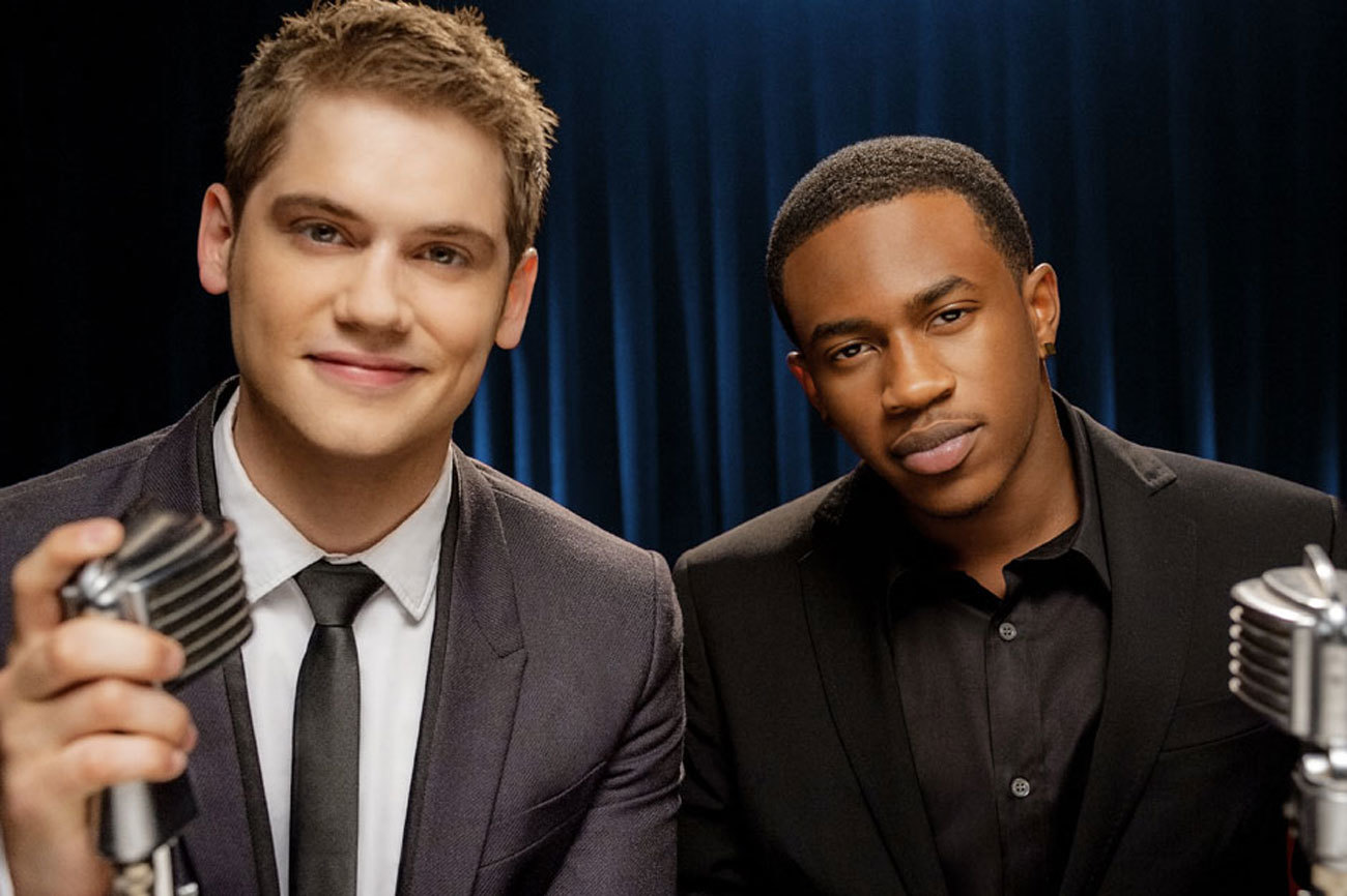 mkto to take over alumni hall march 23 onward state