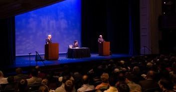 Great Debate Feature Photo