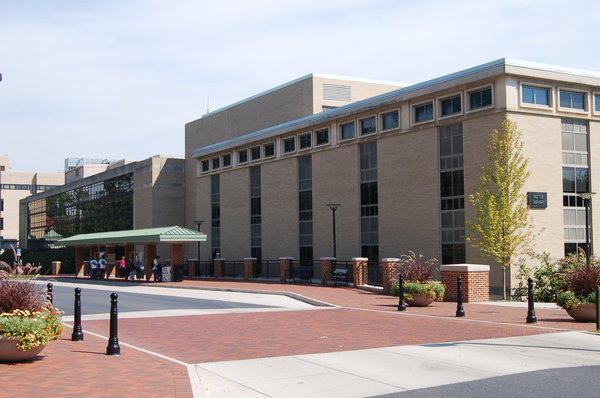 Pattee_and_Paterno_Library_by_kdawg7736