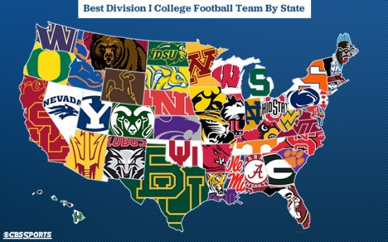 penn state named quotbest college football team in