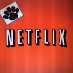 netflix club logo