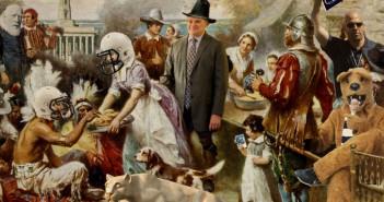 Thanksgiving-Post-Graphic