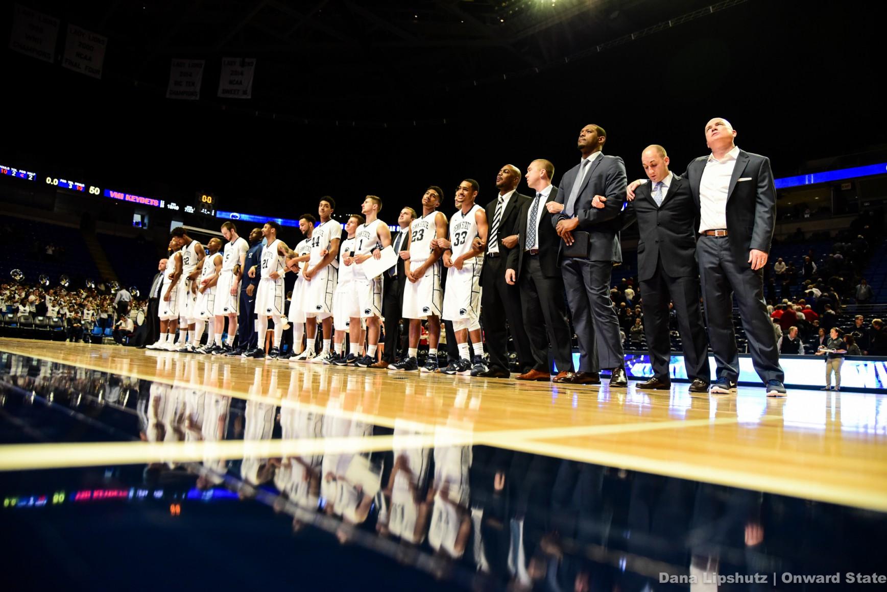 Basketball To Return To Madison Square Garden Onward State