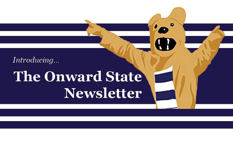 newsletter featured