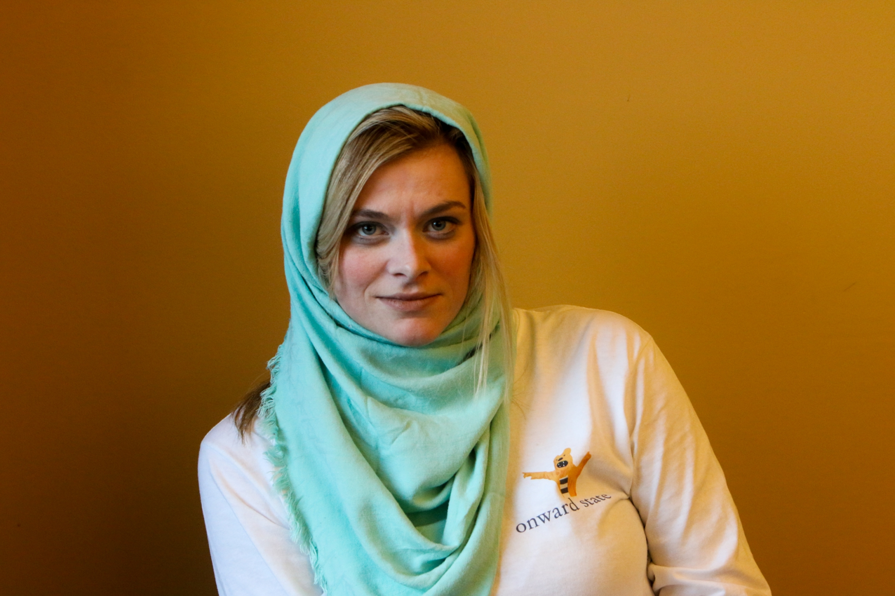 penn yan single muslim girls The penn yan resident and keuka college official is honored for her dedication to serving her community  women and men energetically engaged in the art of leading .