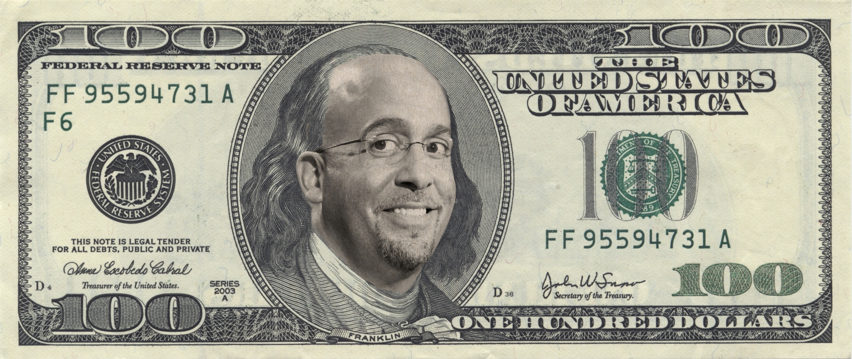 james franklin reportedly related to benjamin franklin onward state james franklin reportedly related to benjamin franklin