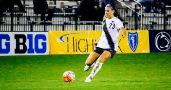 Nickolette Driesse