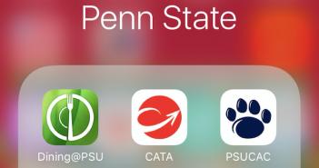 penn state apps