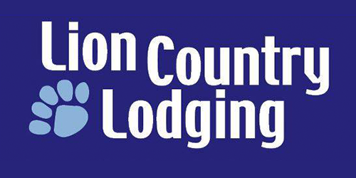 Lion Country Lodging