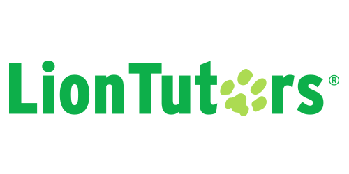 Lion Tutors