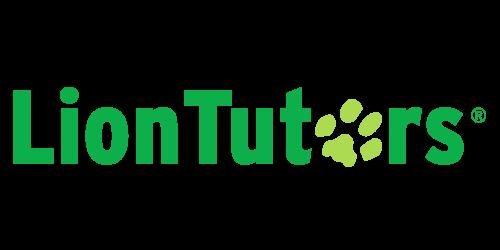 Lion Tutors