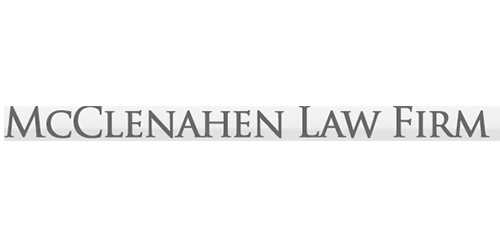 McClenahen Law Firm