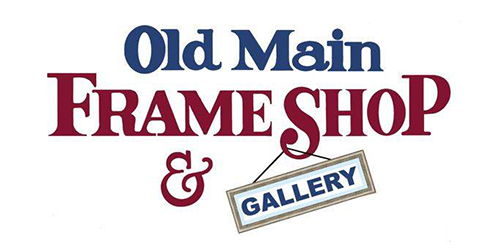 Old Main Frame Shop