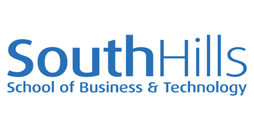 South Hills School of Business and Technology