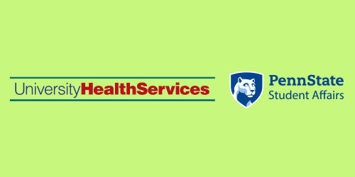 Penn State Health Services