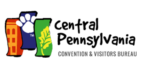 Centre County Convention and Visitors Bureau