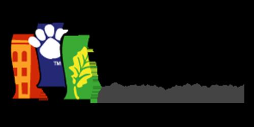 Centre County Convention and Visitors Bureau