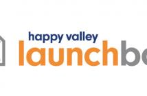 happy-vally-launchbox