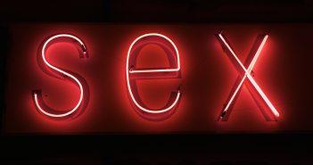 sexualite-cover-photo