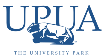 UPUA logo new