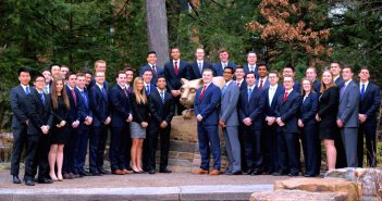 nittany-lion-fund-compressed