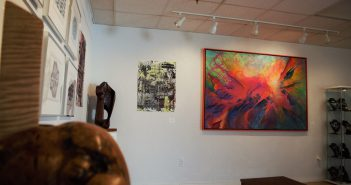 art-alliance-art-1