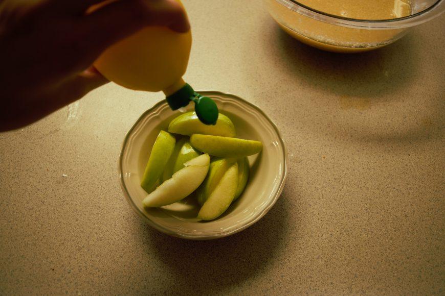 cider-lemon
