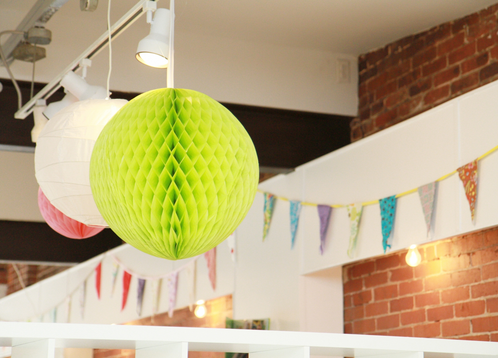 The Makery Launches Open Studio Onward State