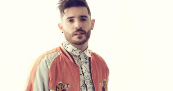 jon bellion spa