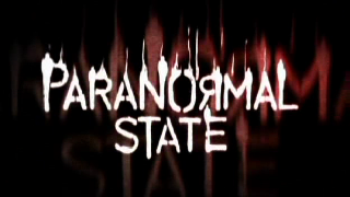 penn-state-paranormal-state