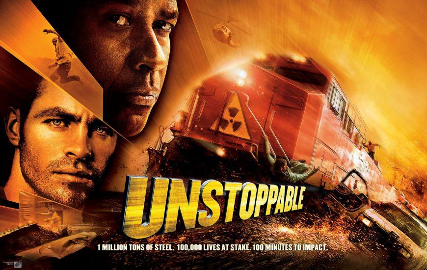penn-state-unstoppable