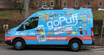 go puff munchie machine go puff