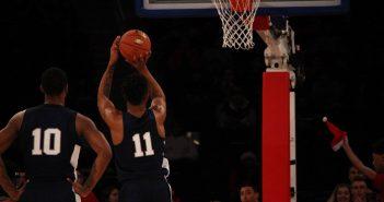 lamar stevens basketball msg