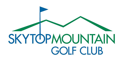 Skytop Golf Club