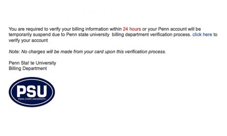 Fake-email-870x522