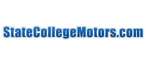 State College Motors