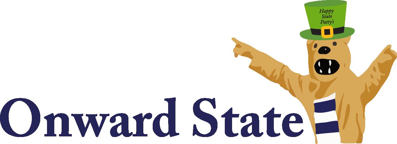 Onward State