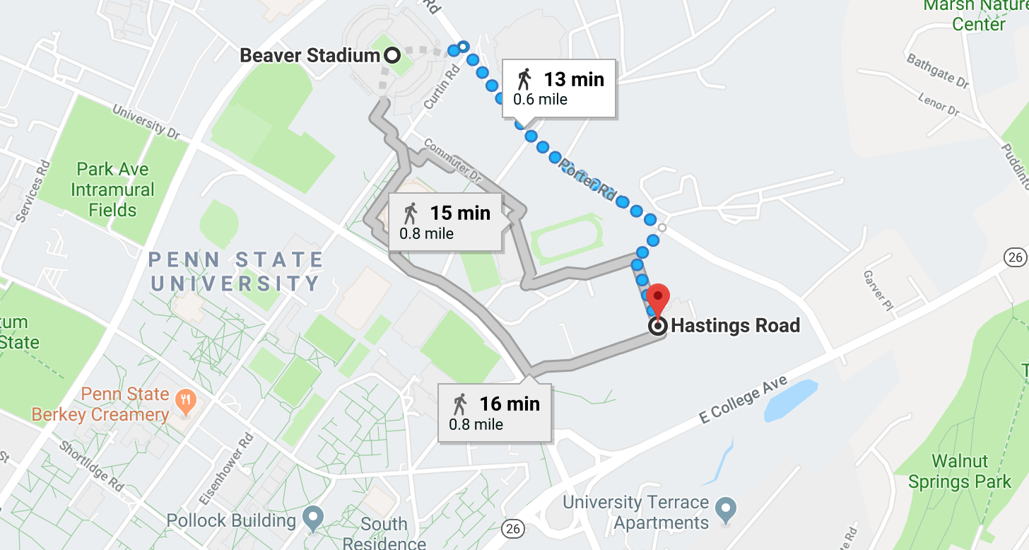 Uber Implementing Streamlined Pickup Zone Outside Of Beaver ... on map of arco arena, map of van andel arena, map of seven springs mountain resort, map of fitzgerald theater, map of verizon wireless arena, map of la sports arena, map of mgm grand garden arena, map of york fair, map of burton coliseum, map of germain arena, map of ppl park, map of john paul jones arena, map of bramlage coliseum, map of pinnacle bank arena, map of time warner cable arena, map of value city arena, map of blue cross arena, map of delaware state fair, map of matthew knight arena, map of first niagara pavilion,