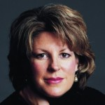 Profile picture of Maribeth Roman Schmidt